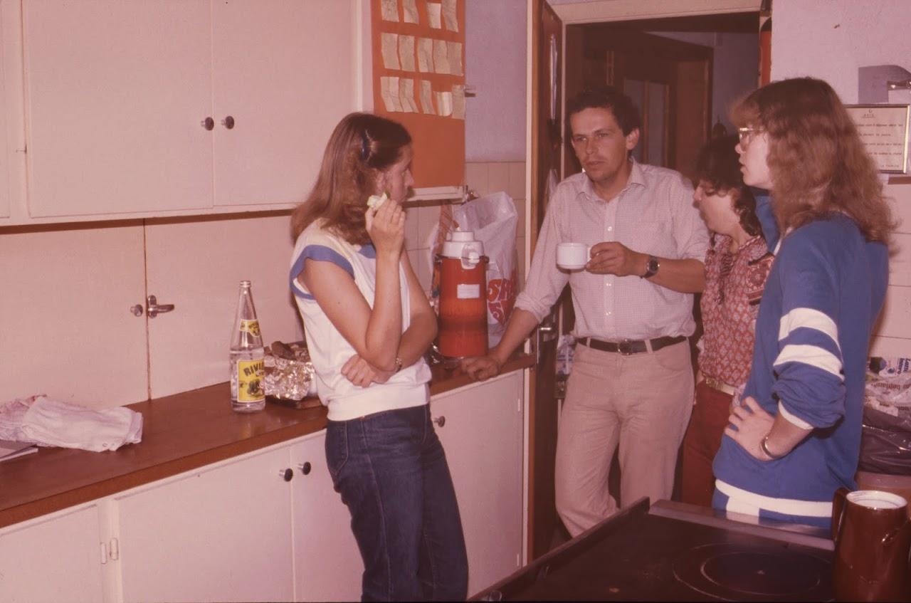 1982 Sommerlager - Sola82_089