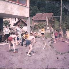 1975 Kluftfest und Elternabend - neu_060