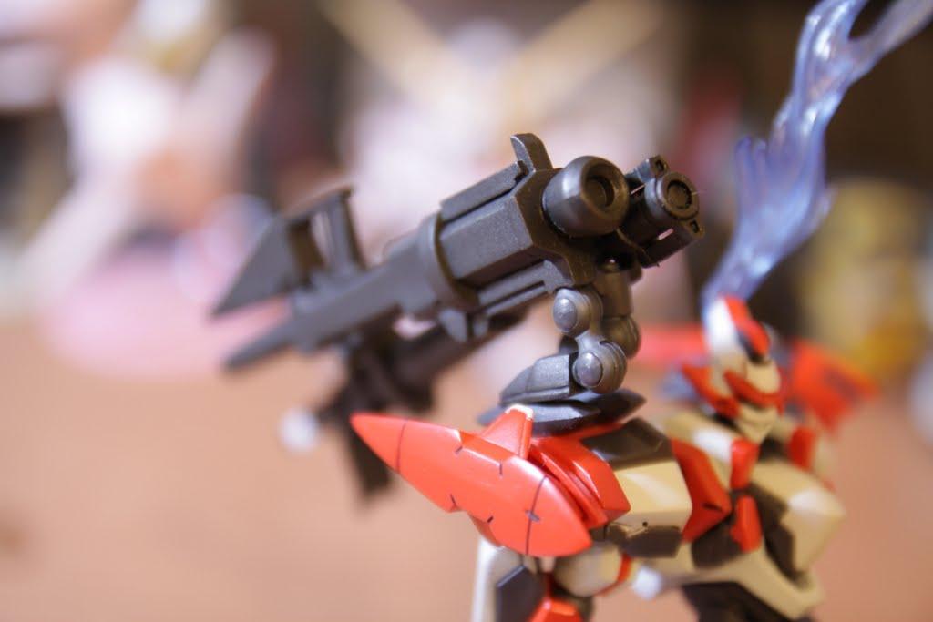 榴彈砲SET!!!