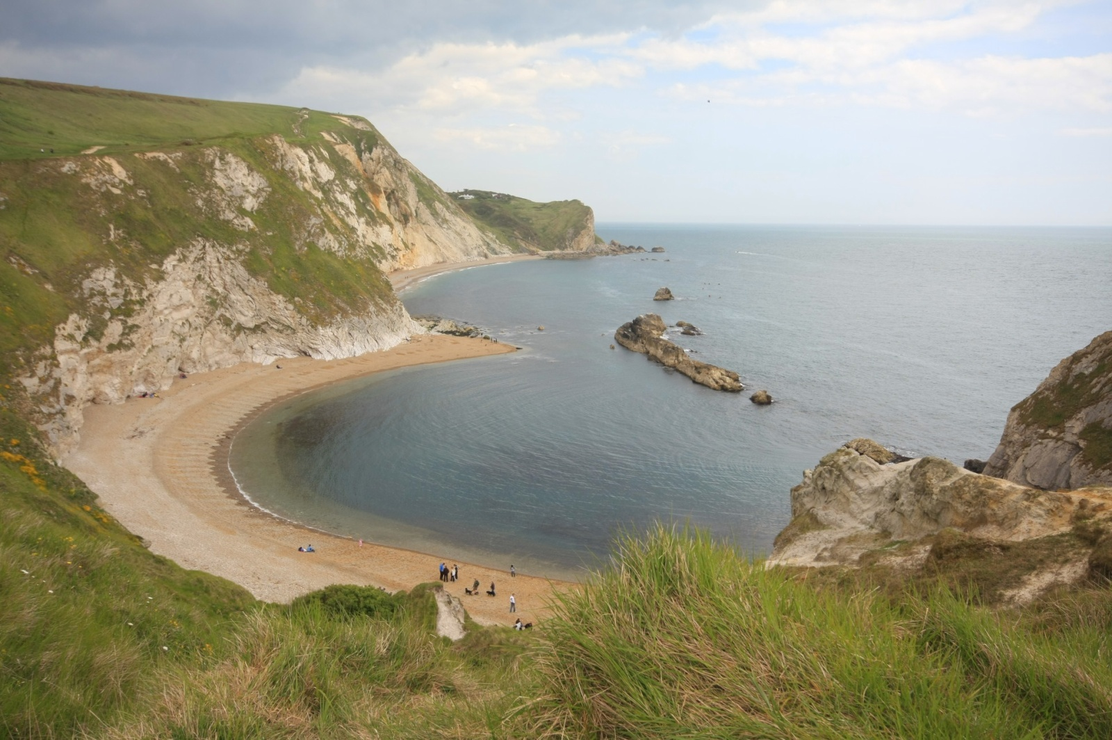 Southern England