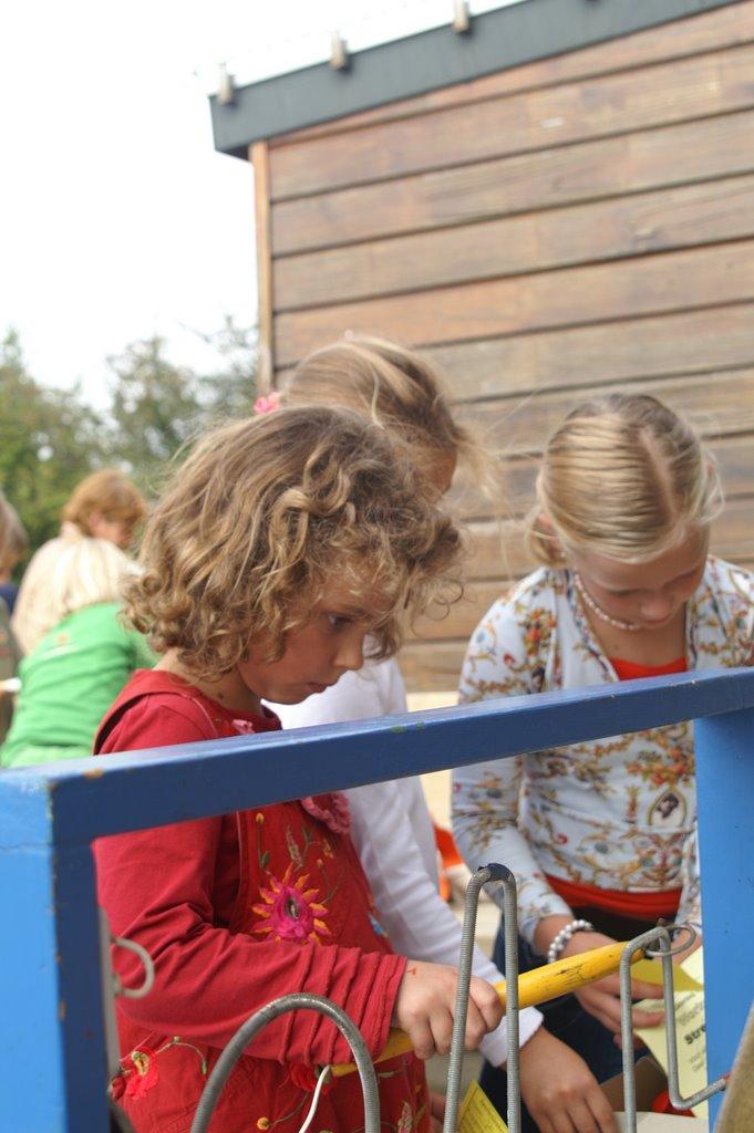 SpelletjesKermis - PICT3490