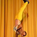 Cirque_25.jpg