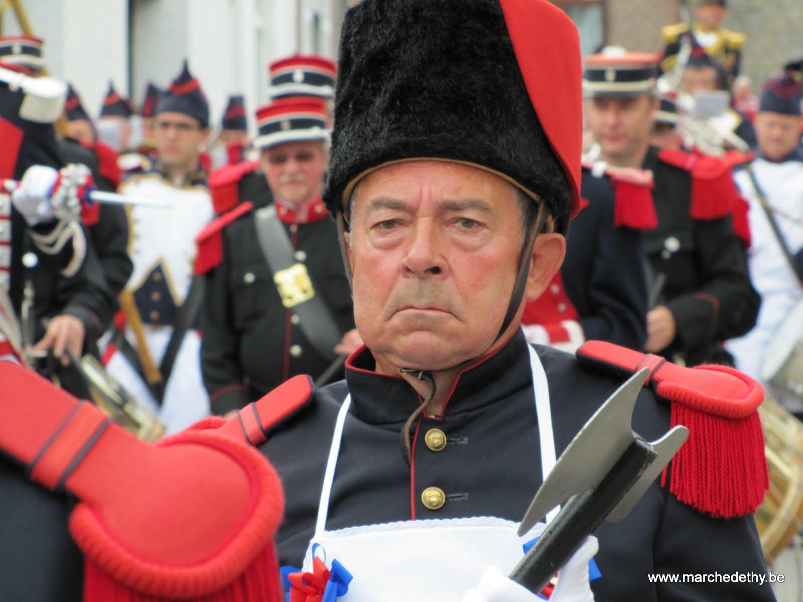 Clément LORGE