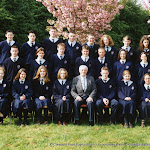 Marquette_6th year