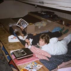 1987 Sommerlager BR - SolaBR87_089