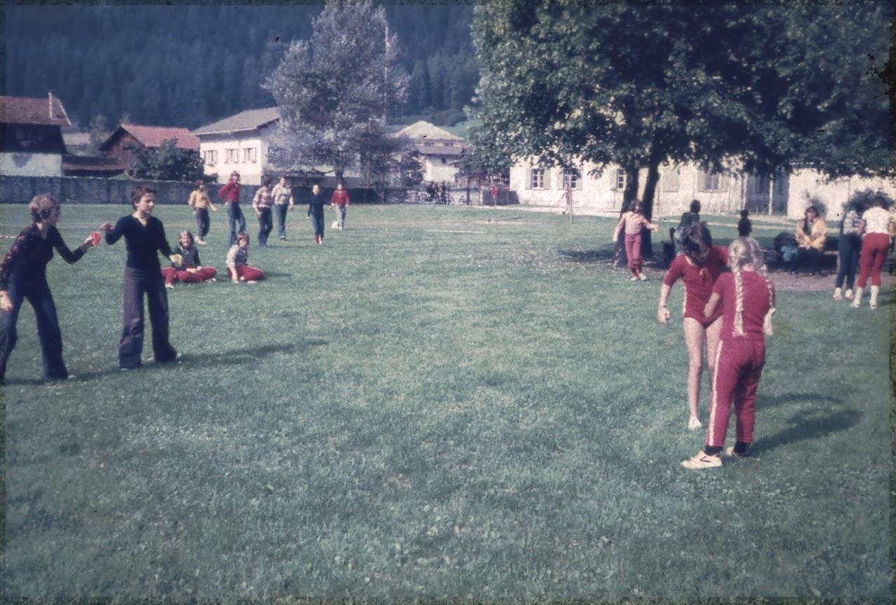 1974 Sommerlager - Sola74_135