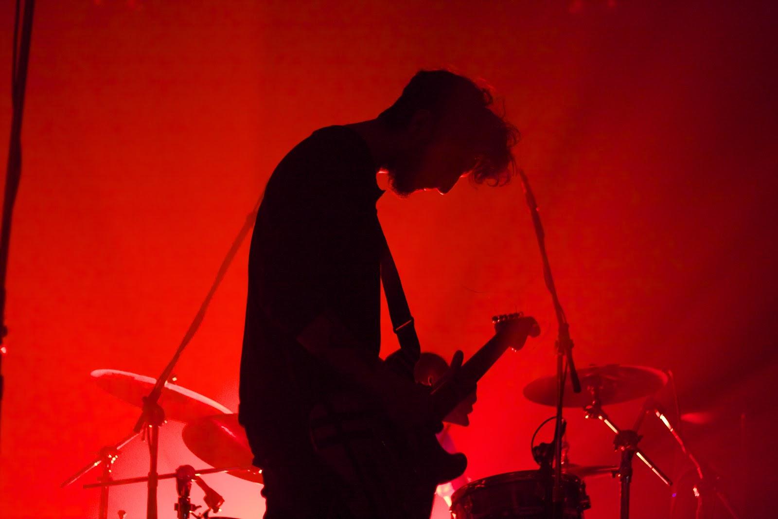 Cremonapalloza Rock Fest 2011