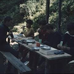 1972 Sommerlager - Sola72_105