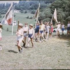 1972 Sommerlager - Sola72_137