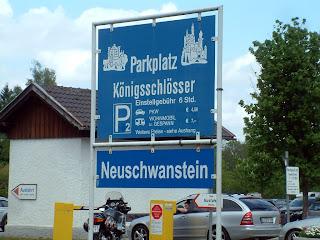 2010-05-22-deutsche-alpenstrasse-021 -