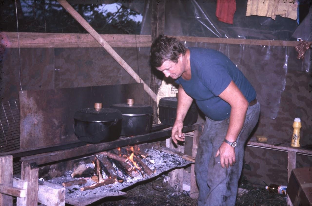1986 Sommerlager JW - SolaJW86_102