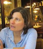 Sabina in Aachen