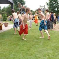 Kampeerweekend 2007 - PICT2881