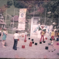 1975 Kluftfest und Elternabend - neu_036