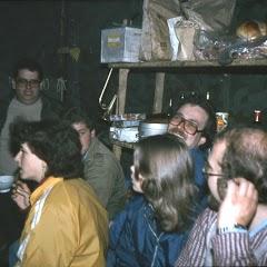 1980 Sommerlager - Sola80_088