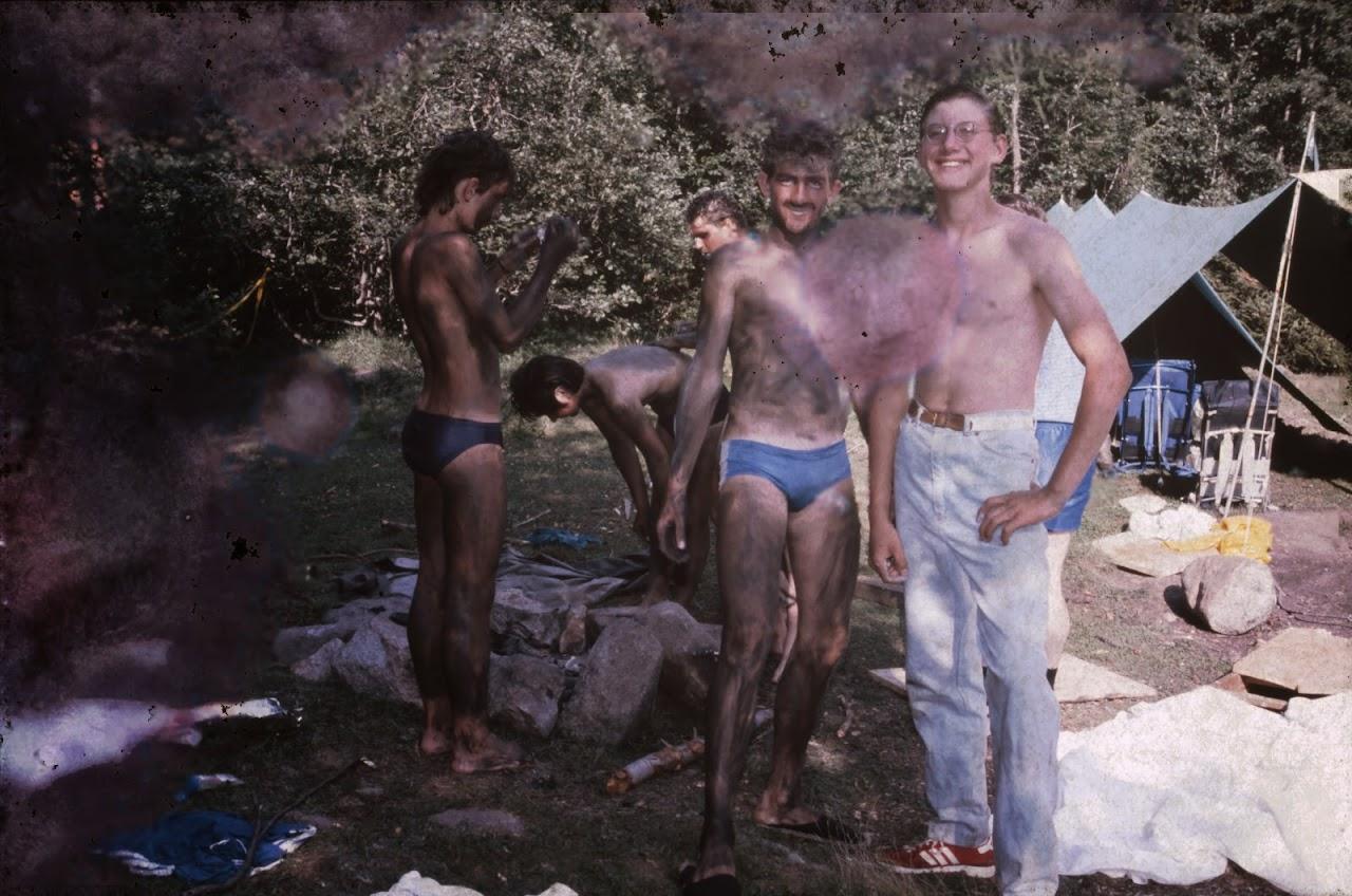 1986 Sommerlager JW - SolaJW86_130