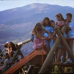 1990 Sommerlager - Sola90_004