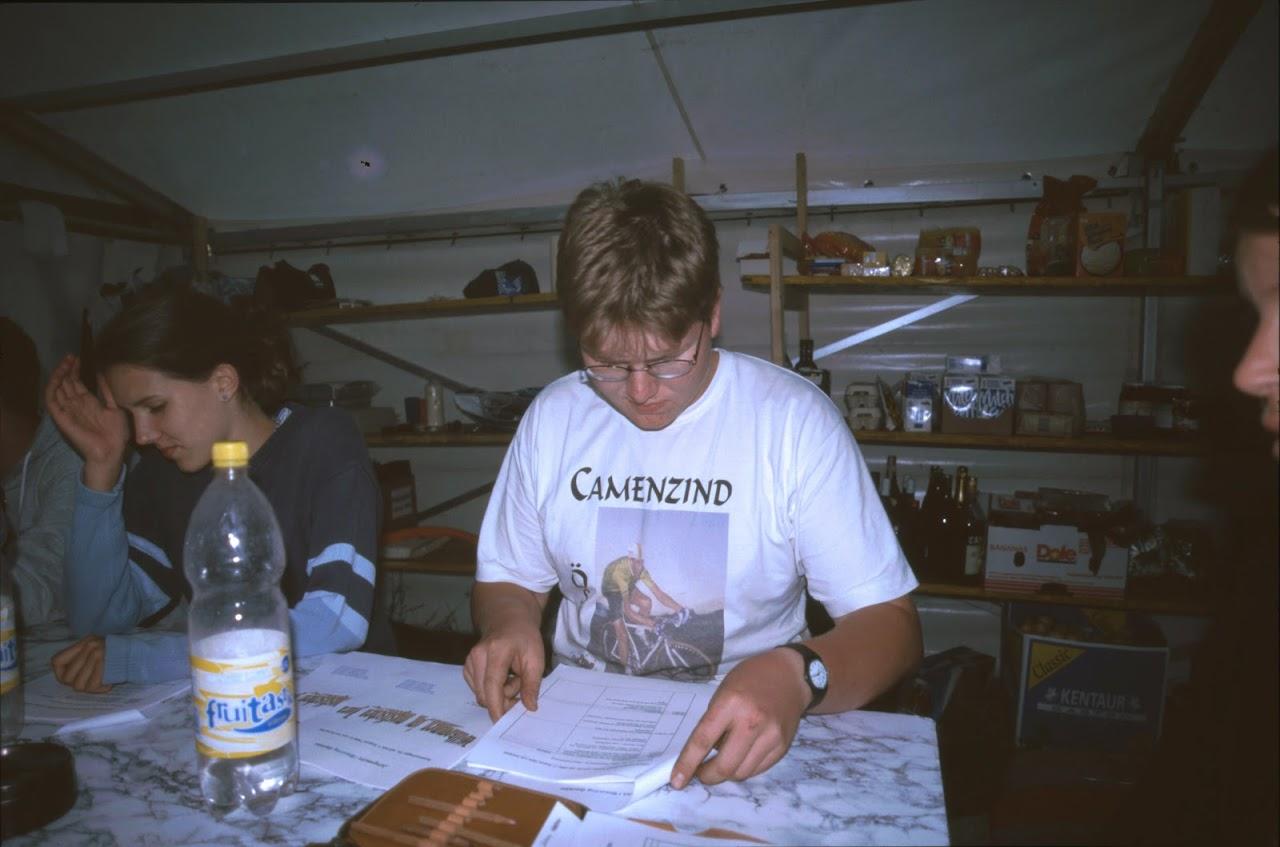 1999 Sommerlager - Sola99_214