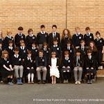 Rahner_4th year