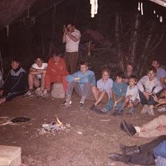 1986 Sommerlager BR - SolaBR86_192