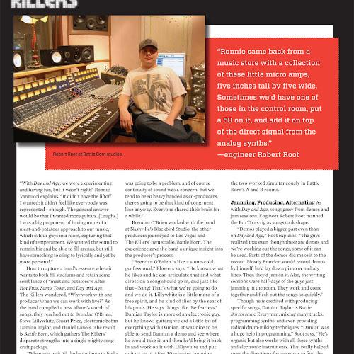 2012-09 Electronic Musician - p.14