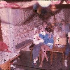1985 Sommerlager - Sola85_182
