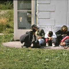 1994 Sommerlager - Sola94_175