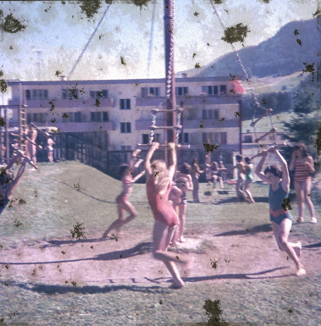 1972 Sommerlager - Sola72_108