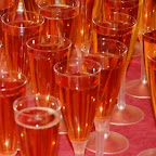 kir royal offert_20dcembre2008.jpg