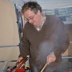 Fête du cinéma04_Philippe Gueissaz au barbecue.jpg