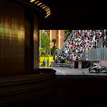 Michael Schumacher, Mercedes W04