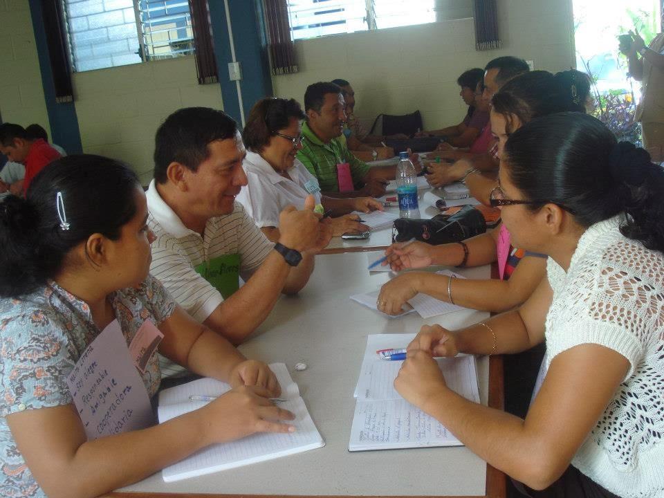 El Salvador - Andes 21 de Junio - Diplomado