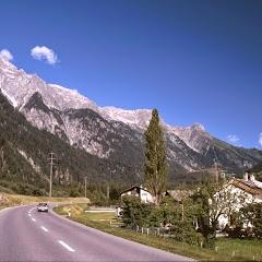 1996 Sommerlager - Sola96_184