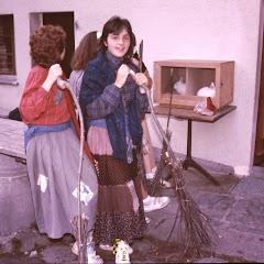 1987 Sommerlager BR - SolaBR87_004
