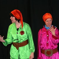 Speeltuintheater 4 april 2009 - Theater20090404 017