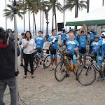 12°Desafio Ciclistico