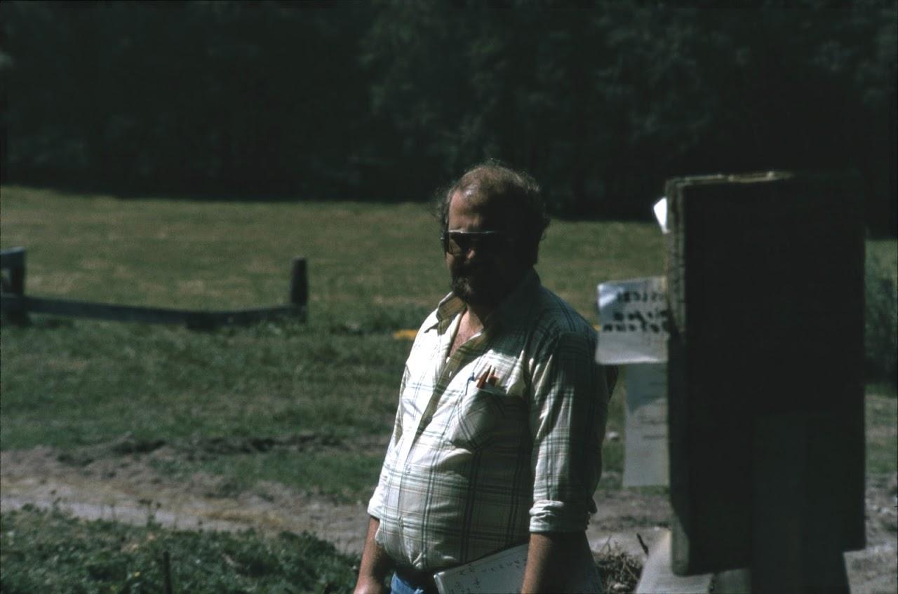 1989 Sommerlager - Sola89_143