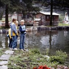 1984 Sommerlager - Sola84_028