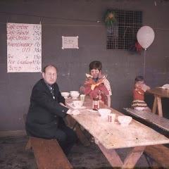 1975 Kluftfest und Elternabend - Elternabend75_025