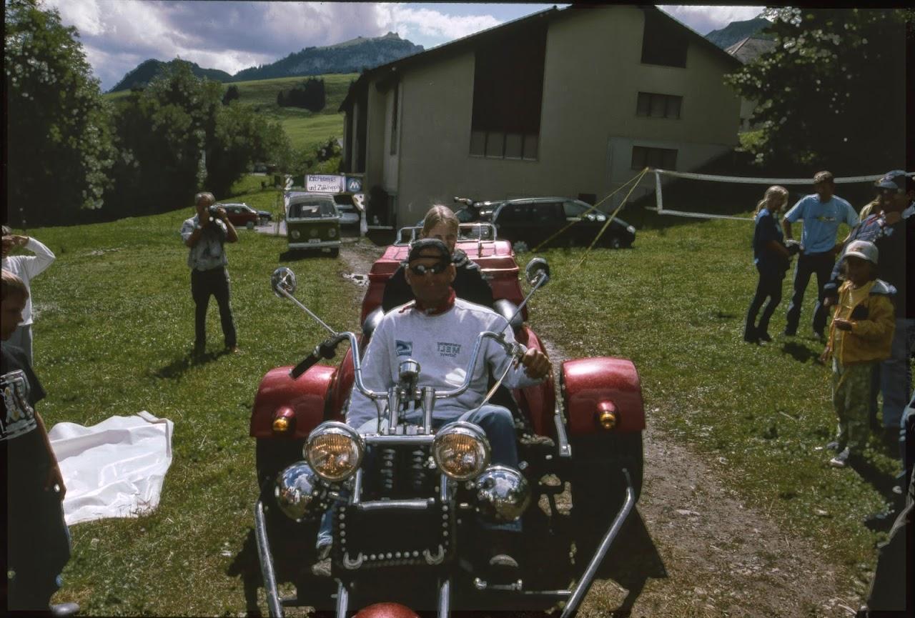 2001 Sommerlager - Sola01_024