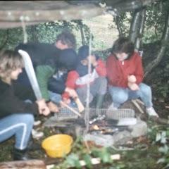 1986 Sommerlager JW - SolaJW86_005