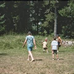 1994 Sommerlager - Sola94_040