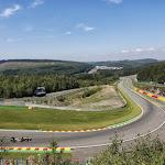 Romain Grosjean, Lotus E21