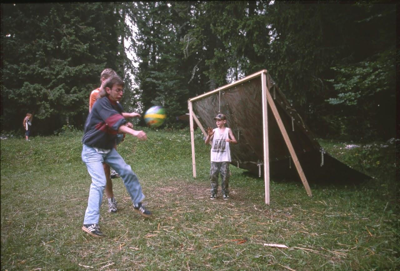 1999 Sommerlager - Sola99_016