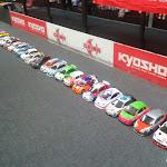 Tamiya M-03 TIM Challenge 2014 RC-Paradise