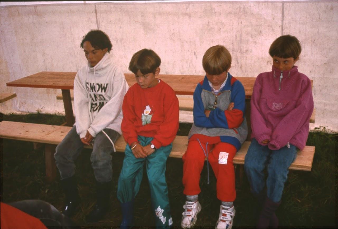 1997 Sommerlager - Sola97_015