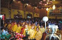 1998 - Grand Opening Ceremony 10