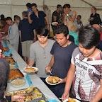 8 Journée des Réfugiés 2016.jpg