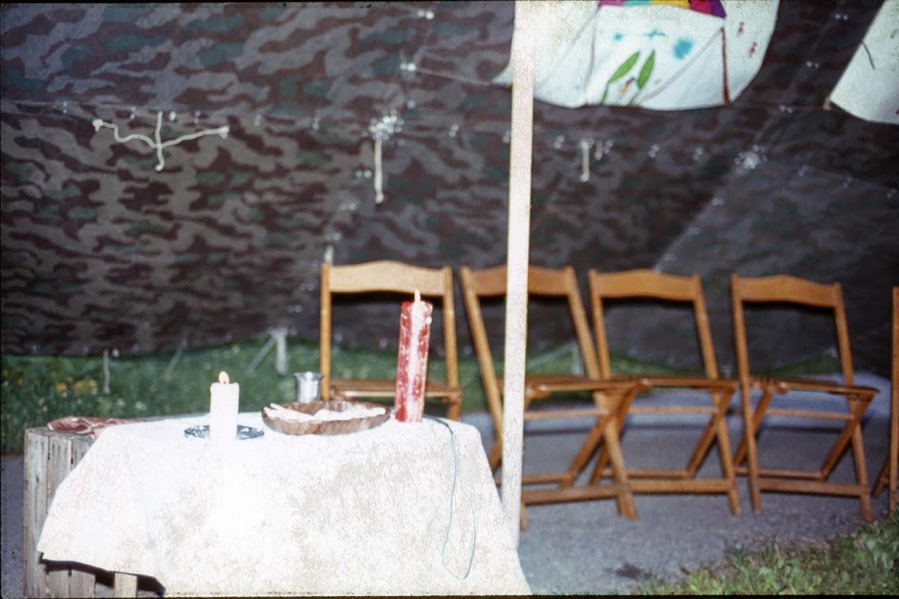 1986 Sommerlager BR - SolaBR86_214