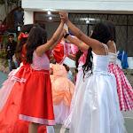 Fiestas de Quito 2015